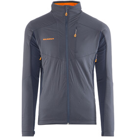 Mammut Eigerjoch IN Hybrid Jacket Men night